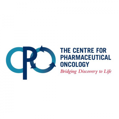Centre for Pharmaceutical Oncology