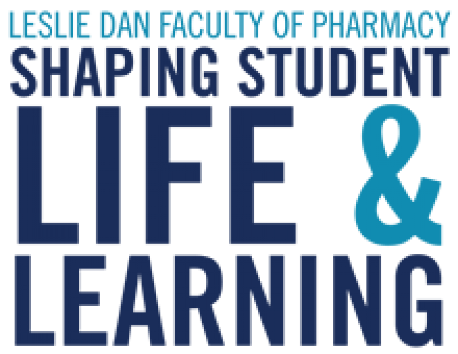 Shaping Student life&learning